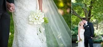 minnesota wedding photographers minnesota landscape arboretum wedding photography
