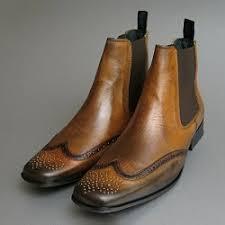 boots sale uk mens oliver sweeney designer mens shoes uk size 7 loafers