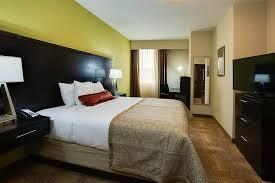 two bedroom suites in atlanta two bedroom suite king bed picture of staybridge suites atlanta
