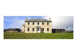 Holiday Cottages In Bideford by Heatherside House In Bideford Pet Friendly Cottage Weekend And