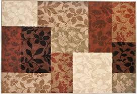Sams Area Rugs by Orian Rugs Outlet Roselawnlutheran