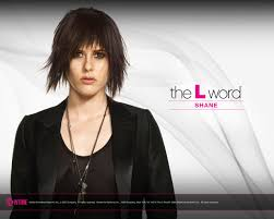 which shane hairstyle is your favorite katherine moennig fanpop