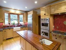 Old World Kitchen Cabinets 100 Craftsman Style Kitchen Cabinets Old World Kitchen