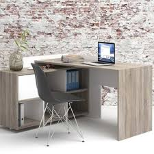 Desktop Computer Desk L Shaped Computer Desks You U0027ll Love Wayfair