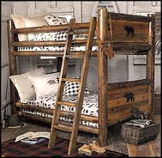 Cabin Bedroom Furniture Lodge Cabin Log Cabin Themed Bedroom Decorating Ideas Moose