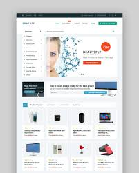 wordpress templates for websites 20 best wordpress directory themes to make business websites 2017