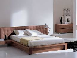 Good Quality Kids Bedroom Furniture Bedroom Furniture Brand New And High Quality Removable Wall