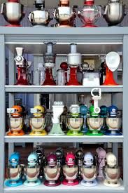 kitchenaid mixer colors sun sand and stand mixers at the 2015 south beach wine food