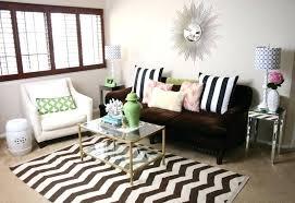 chevron rug living room chevron rug living room gray chevron rug living room contemporary