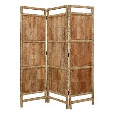 Tension Pole Room Divider Fabric Room Dividers Screens Velvet Silk Linen And Rayon Divider