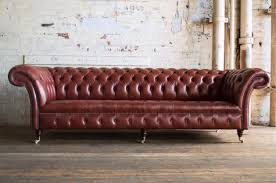 vintage sofas and chairs vinterior vintage furniture mid century furniture retro