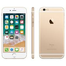 best iphone deals black friday verizon apple cell phones with plans target