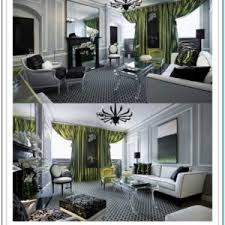 what colors go with grey captivating 80 what color goes with grey decorating inspiration of