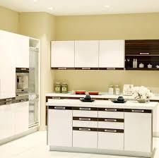 Individual Kitchen Cabinets Kitchen Cabinet Design Malaysia Kitchen Cabinet Design Malaysia