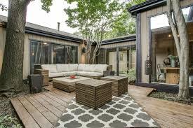18 simple indoor house designs ideas photo home design ideas