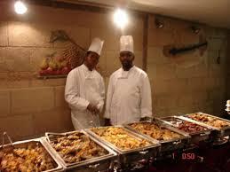 traiteur cuisine du monde ngoma luck traiteur restauration rapide