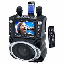 karaoke machine rental karaoke machine rental nyc for any event