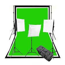 Video Backdrops Newcb Bwg Vl9004 3