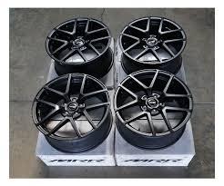lexus gs350 mrr wheels products wheels open box specials mrr gt9 matte black need 4