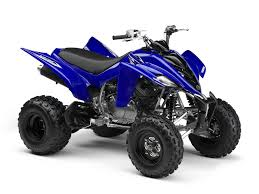 2009 yamaha raptor 350 atv pictures review and specifications