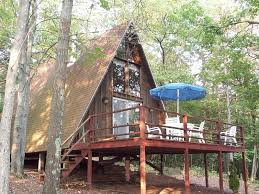 a frame homes shining ideas 3 a frame house plans alberta tamlin timber frame