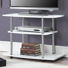 home loft concepts calvin tv stand walmart com