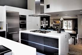 fancy kitchen islands 20 fancy design ideas for black and white kitchen white kitchen