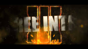 black ops 3 intro template sony vegas pro 9 10 11 12 13 youtube