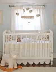 luxury baby boy room ideas south africa kids room design ideas