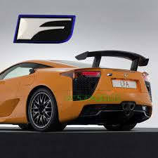 lexus lfa f sport price compare prices on lexus f online shopping buy low price lexus f