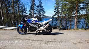 aprilia tuono 1000r 1 000 cm 2008 helsinki motorcycle nettimoto