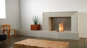 mirrors modern contemporary simple fireplace design ideas modern