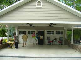 how much is a two car garage xkhninfo