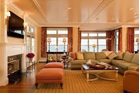 top 28 cape cod homes interior design themed living room
