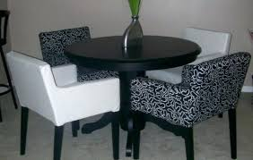Value City Furniture Dining Room Chairs Value City Furniture Coffee Tables S Tell City Furniture Coffee