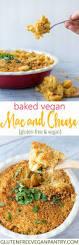best 25 dairy free mac and cheese ideas on pinterest vegan