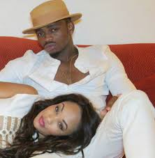 diamond platnumz diamond platnumz u0027 41 year old lover to be charged over pornography