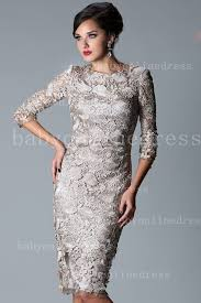 formal dresses page 127 of 522 prom dress shops