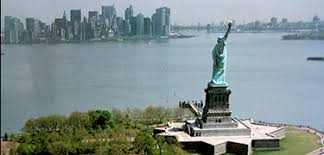 sightseeing in new york city manhattan limousine tours nyc tour