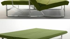 Sofa Folding Bed Sofa Sofa With Bed Delicate Sofa Bed Ebay London U201a Sweet Sofa Bed
