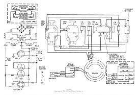 generac generators manuals within diagram wiring and engine