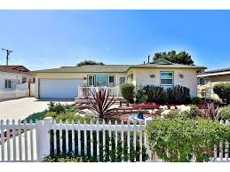 6182 glacier dr westminster ca 92683 mls oc17064262 redfin