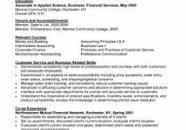 community service worker sample resume easy write cover letter in