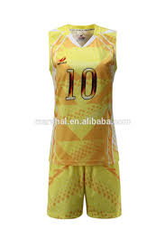 color basketball uniform set 100 polyester basketball jersey