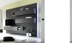 meuble tv pour chambre meuble suspendu pour chambre meuble suspendu pour chambre meuble