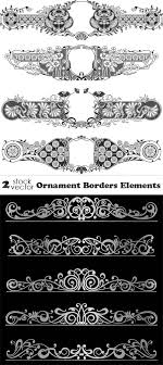 sketchup texture chalkboard design assets fonts borders ornaments