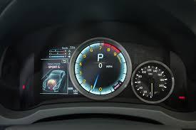 lexus lfa gauges 2015 lexus rc f reviews and rating motor trend