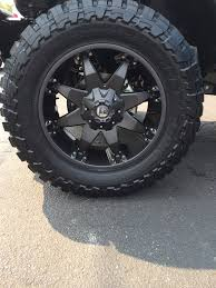 Off Road Tires 20 Inch Rims Total Image Auto Sport Photos