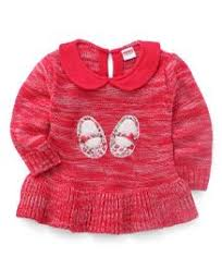 buy sweaters for babies 0 3 months to 18 24 months india