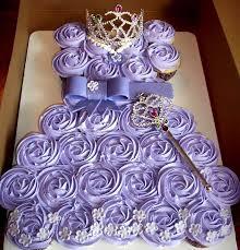 sofia cakes no stress sofia the party ideas brownie bites
